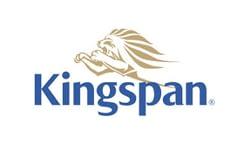 Kingspan, a DACTEC customer