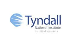 Tyndall a DACTEC customer