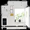 modular plant growth chamber by Weiss Technik