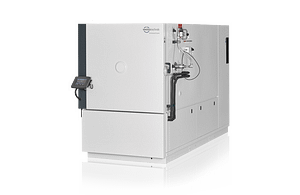 Air Pollutant, Emission & IP Test Chambers