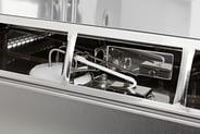 Weiss & Votsch innovative design