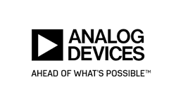 Analog Devices, a DACTEC customer