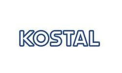 Kostal, a DACTEC customer