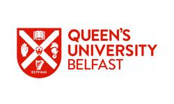 Queen's University Belfast, a DACTEC customer