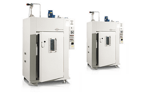 Explosion Proof Heating & Drying Ovens