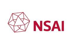 NSAI, a DACTEC customer