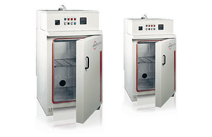 Small Explosion Proof Heating & Drying Ovens