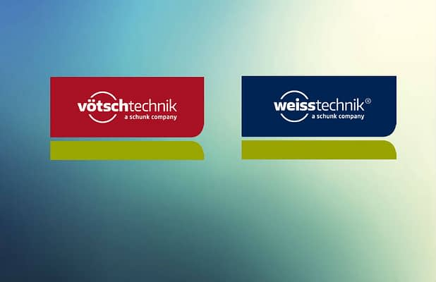 Votsch and Weiss consolidation in Ireland