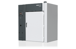 Heating & Drying Ovens – Laboratory & Industrial