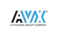 AVX, a DACTEC customer