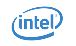 Intel, a DACTEC customer
