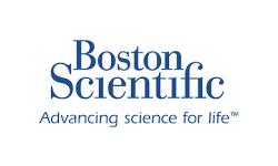 Boston Scientific, a DACTEC customer