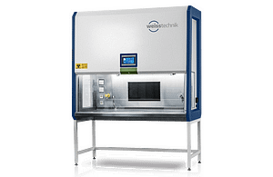 Pharmaceutical Workstations & Containment Solutions