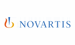 Novartis, a DACTEC customer
